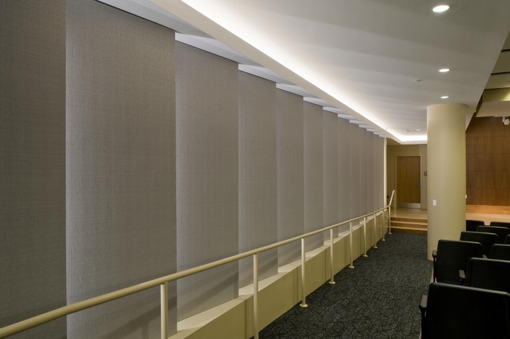 soundproofing panels blog hero