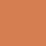 CopperHarbor