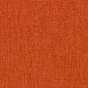 Orange_Small
