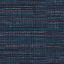 Stitch35_Small