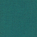 2100_Teal_Small